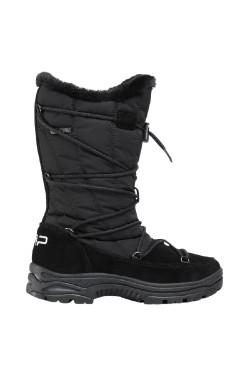 сапоги CMP KAUS WMN SNOW BOOTS WP (30Q4666-U901)
