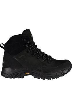ботинки CMP DHENIEB TREKKING SHOE WP (30Q4717-U901)