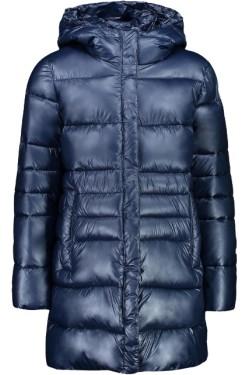 куртка (детск.) CMP KID G PARKA FIX HOOD (30Z1975-M928)