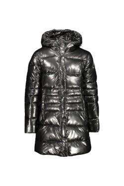 куртка (дитяча) CMP KID G PARKA FIX HOOD (30Z1975-U811)