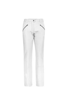 брюки лыжные CMP WOMAN PANT WITH INNER GAITER (38A1586-A001)