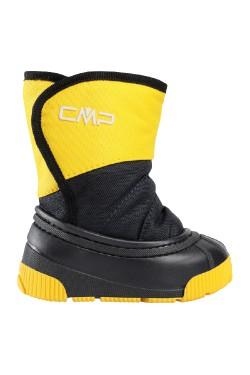 сапоги (детские) CMP BABY LATU SNOW BOOTS (39Q4822-05RF)