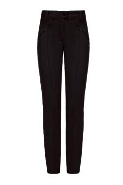 брюки-SFC CMP WOMAN LONG PANT (3A11266-U901)