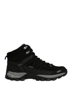 ботинки CMP RIGEL MID TREKKING SHOE WP (3Q12947-73UC)