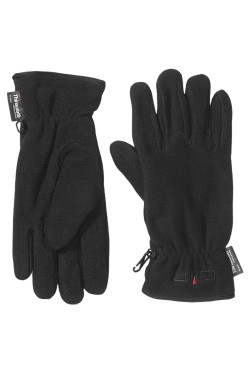 перчатки CMP MAN FLEECE GLOVES (6521105-U901)