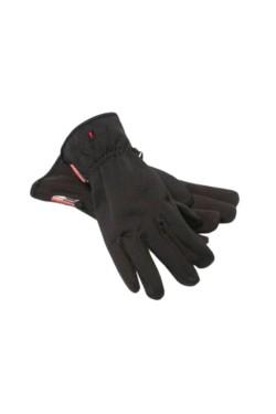 перчатки CMP MAN SOFTSHELL GLOVES (6521107-U901)