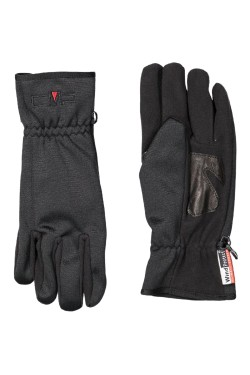 перчатки CMP WOMAN SOFTSHELL GLOVES (6521609-U901)