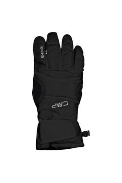 перчатки CMP WOMAN SKI GLOVES (6524810-U901)