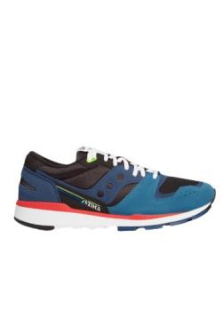 кросівки Saucony AZURA (70437-40s)