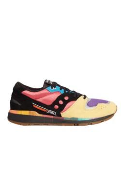 кросівки Saucony AZURA SKYBOX (70509-1s)