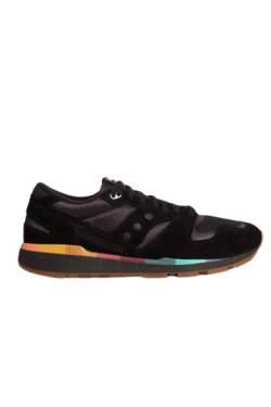 кросівки Saucony AZURA SKYBOX (70509-3s)