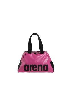 сумка arena FAST SHOULDER BAG BIG LOGO (002435-900)