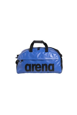 сумка arena TEAM DUFFLE 40 BIG LOGO (002479-703)