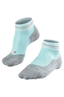 шкарпетки (біг) Falke ESS RU4 SHORT DOTS (16741-6802)