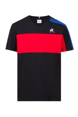 футболка Le Coq Sportif TRI TEE SS N6 (1911119-LCS)