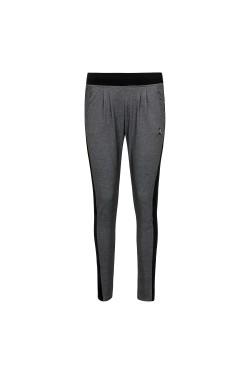 брюки спортивные Le Coq Sportif TECH JAZZ PANT N°2 W (1922961-LCS)