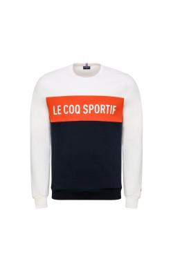реглан Le Coq Sportif ESS SAISON CREW SWEAT N°1 M (2010429-LCS)