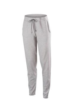 брюки спортивные Falke ESS FASH PANTS LO W (36276-3845)
