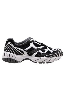 кросівки Saucony GRID WEB COLAB (70532-1s)