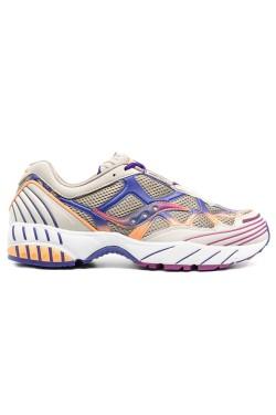 кросівки Saucony GRID WEB COLAB (70532-2s)