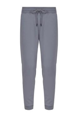 брюки CMP MAN LONG PANT (30M7787-U807)
