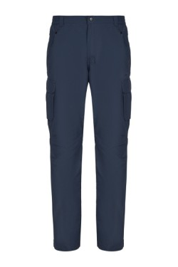 брюки CMP MAN PANT LONG (30T6167-N985)