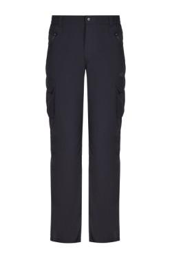 брюки CMP MAN PANT LONG (30T6167-U423)