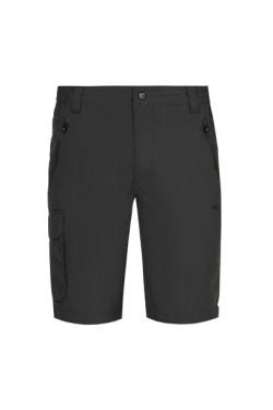 шорти CMP MAN BERMUDA (30T6177-U940)