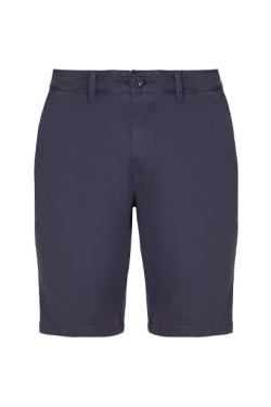 шорти CMP MAN BERMUDA (30U7157-N943)