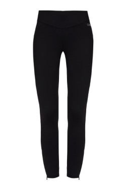 тайтси CMP WOMAN LONG TIGHTS (38L4346-U901)