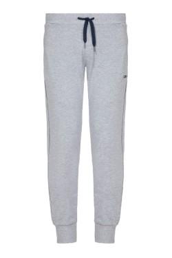 брюки спортивні CMP MAN LONG PANT (3C88577M-T-U632)