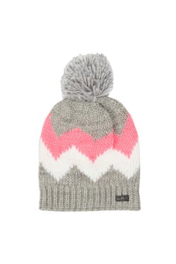 шапка CMP WOMAN KNITTED HAT (5505223-U632)