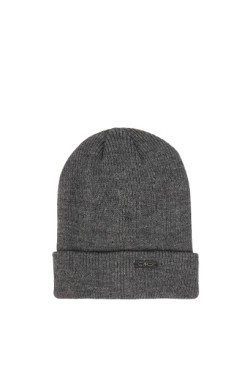 шапка CMP MAN KNITTED HAT (5505241-U804)