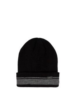 шапка CMP MAN KNITTED HAT (5505242-U901)