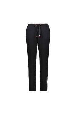 брюки CMP WOMAN LONG PANT 30D4796 (30D4796-U901)