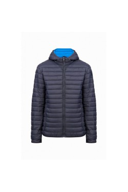 куртка CMP MAN JACKET FIX HOOD 30K2747 (30K2747-U423)
