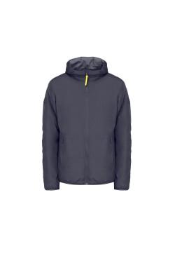 куртка CMP MAN JACKET FIX HOOD 30K2787 (30K2787-U423)