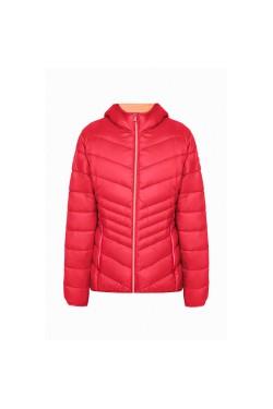 куртка CMP WOMAN JACKET FIX HOOD 30K3656 (30K3656A-B873)