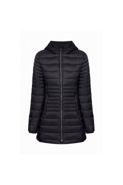 куртка CMP WOMAN PARKA SNAPS H 30K3676 (30K3676-U901)