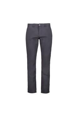 брюки CMP MAN LONG PANT (30U7147-U423)