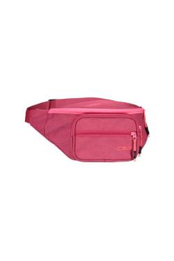 сумка на пояс CMP HABANA OUTDOOR POUCH (30V9997-B880)