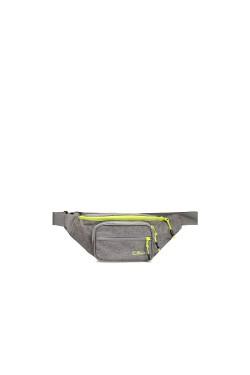 сумка CMP HABANA OUTDOOR POUCH (30V9997-U739)