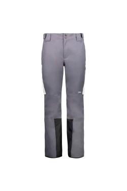 брюки лыжные CMP MAN PANT 30W0487 (30W0487-U887)