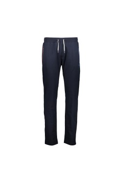 брюки CMP MAN LONG PANT (31D8547-N950)