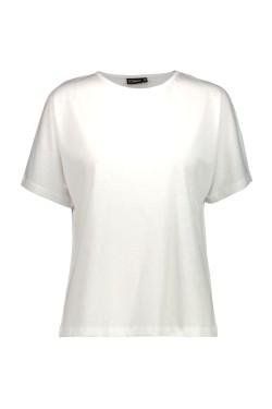футболка CMP WOMAN T-SHIRT (31D9236-A001)