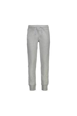брюки спортивные (детские) CMP GIRL LONG PANT (38D8725L-U632)