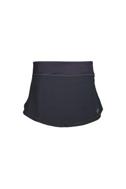 юбка-шорты CMP WOMAN SKIRT WITH INNER SHORTS (39C6296-49UG)
