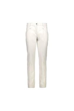 брюки-SFC CMP WOMAN LONG PANT 3A11266 (3A11266-A426)