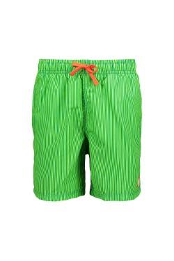 шорты (пляж) CMP KID SHORTS (3R50854-05ZG)