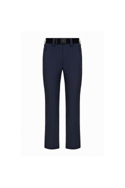 брюки лыжные CMP WOMAN PANT 3W05526 (3W05526-N950)